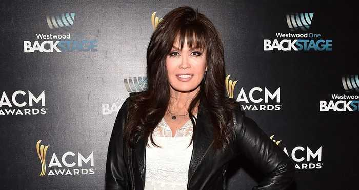 Marie Osmond Speaks Out on the Osmond Family's Multiple Recent Health Crises: 'It's Tough, but It's OK'