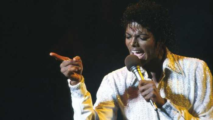 Michael Jackson's Estate Slams Sexual Abuse Allegations in New Documentary
