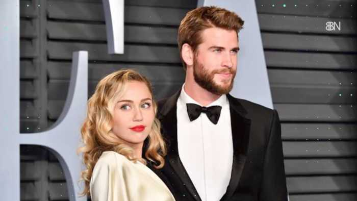 Miley Cyrus's Favorite Things About Hubby Liam Hemsworth