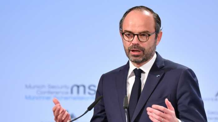 France Triggers Contingency Plan After Failed Brexit Vote