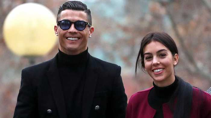 Cristiano Ronaldo and Xabi Alonso appear in court for tax fraud in Spain