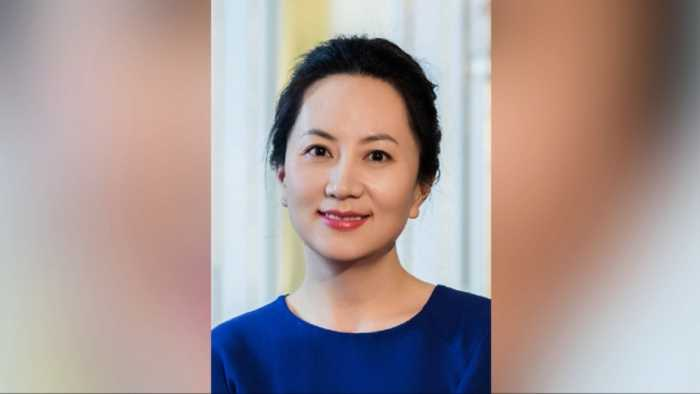 China Warns US Against Seeking Extradition of Huawei Exec