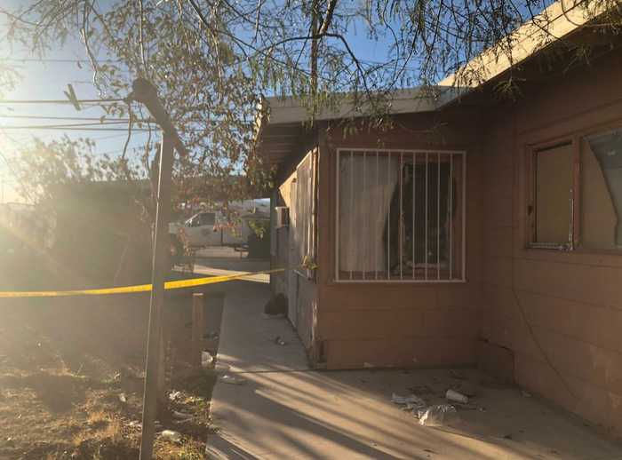 Police investigate 3 homicides in less than 24 hours