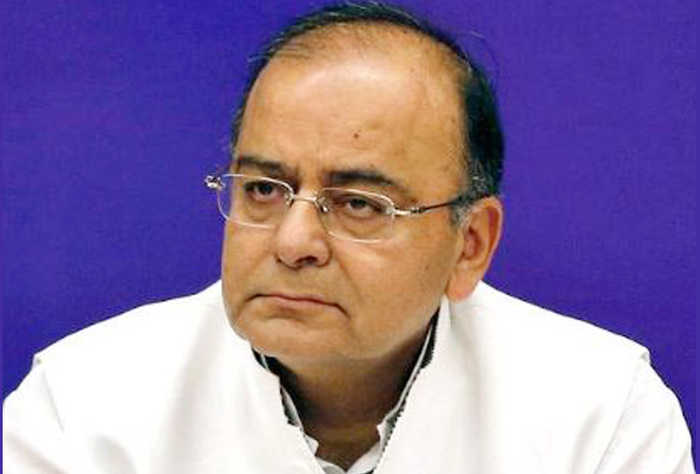 Arun Jaitley Unwell, Piyush Goyal Given temporary charges of Finance Ministry   Oneindia News