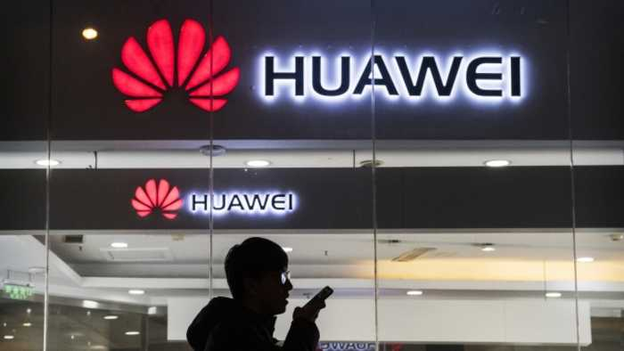 Huawei Indictments Overshadow US-China Trade Talks