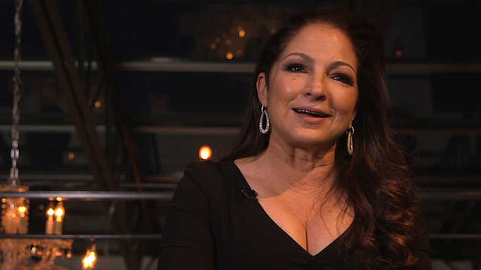 Music Icon Gloria Estefan Is Shifting Her Focus From Career to Philanthropic Work