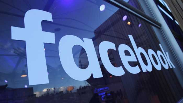 German Agency Clamps Down on Facebook's Data Collection