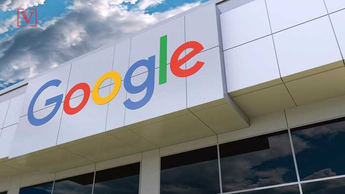 Google is Making a Massive $13 Billion Investment Push Into Middle America