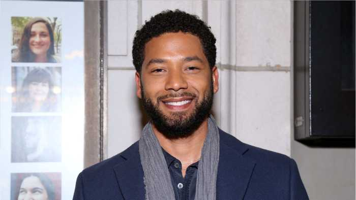 What We Know About The Bizarre Jussie Smollett Case