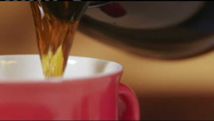 On Your Side 2/15/19 - Coffee & Espresso Makers