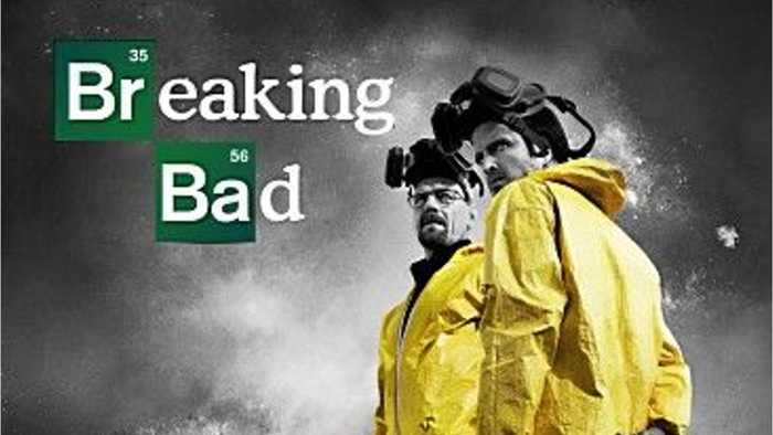 Breaking Bad Sequel Could Air on Netflix