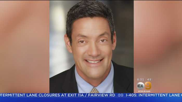 WeHo's Mayor John Duran Denies Misconduct Amid Sexual Harassment Allegations