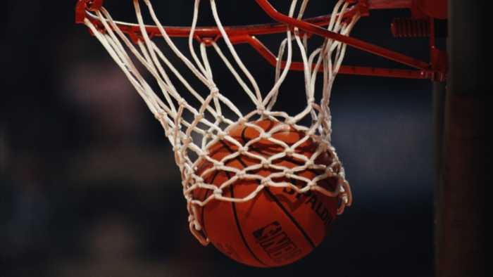 NBA Set to Launch Professional Basketball League in Africa