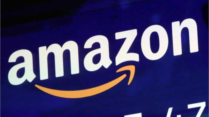 Virgina Continues To Sweeten the Deal For Amazon