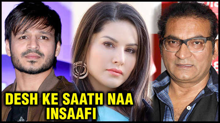 SHOCKING Bollywood Stars Caught Taking Money To Promote Political Party