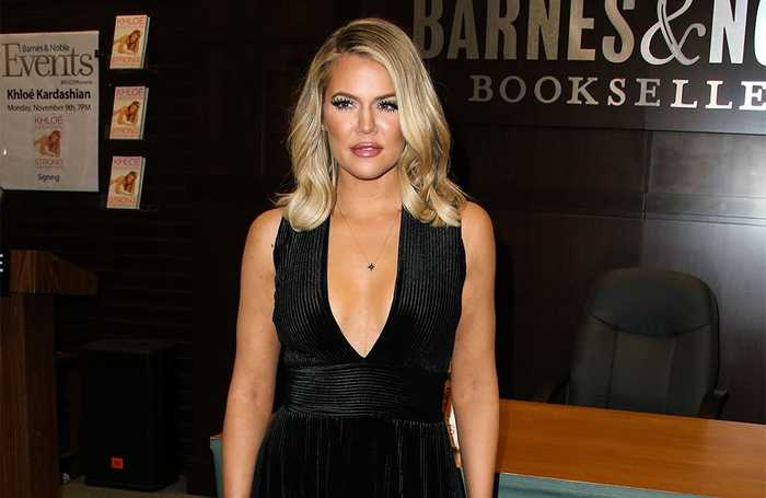 Khloe Kardashian confirms Tristan Thompson and Jordyn Woods rumours?