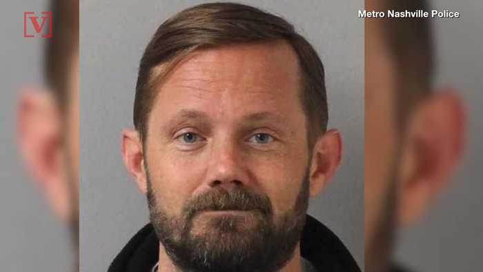 Man Tips Bar $22K, Later Arrested for Public Intoxication