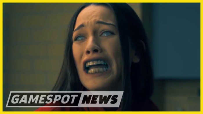 Haunting Of Hill House Season 2 Is Coming And Here's What It's About
