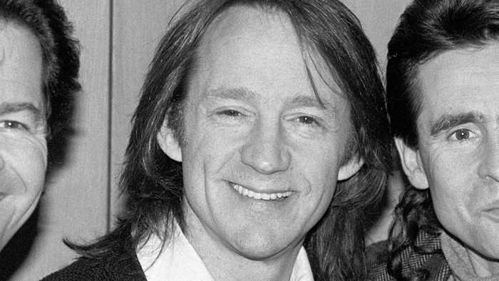 Peter Tork Of The The Monkees Dies at 77