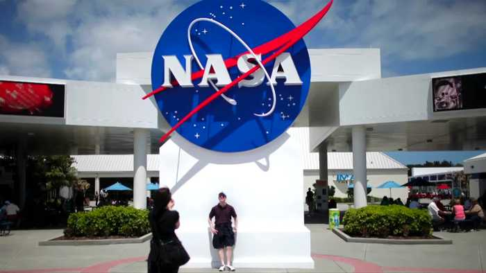NASA warned SpaceX, Boeing about rocket design