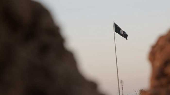 With ISIS on Backfoot, Focus Now on Foreign Fighters