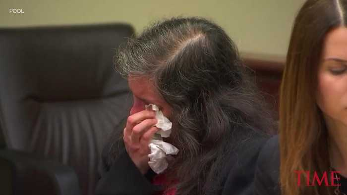 California Parents of 13 Found Living in Squalor Plead Guilty to Torture and Abuse