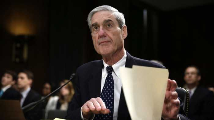 Robert Mueller Report Could Model Starr, Jaworski Probes