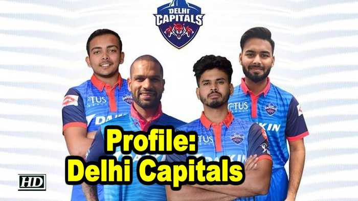 Revamped Delhi Capitals eye turn of fortune in IPL 2019