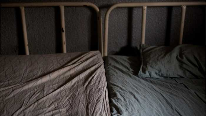 Sleeping With The Bacteria: How To Clean Your Dirty, Dirty Mattress