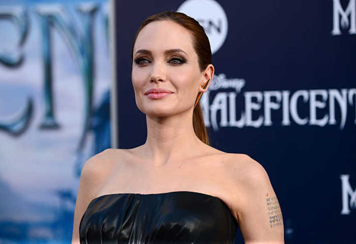 'Maleficent 2' Gets New Release Date