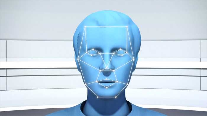 New AI technology able to 'read' ones facial impressions