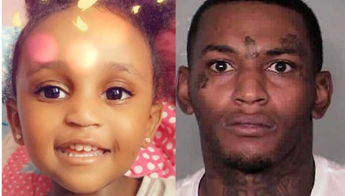 Amber Alert Issued for 2-Year-Old Girl Last Seen in Milwaukee
