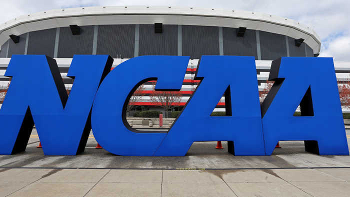 Multiple Division 1 Coaches Indicted For Taking BRIBES In COllege Admission SCANDAL!
