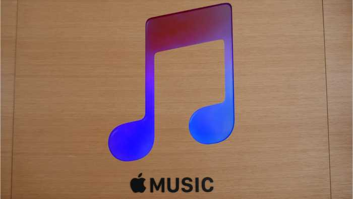 Apple Music completes its Amazon migration, is now available on Fire TV