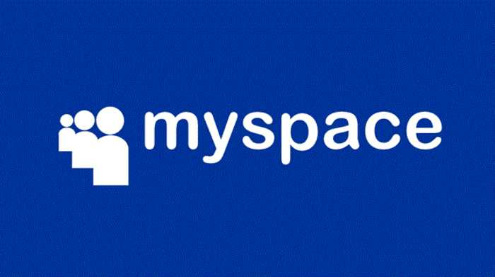 Myspace May Have Lost Over 14 Million Artists' Music