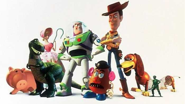 'Toy Story' Fans Begin The New Sequel Nitpicking
