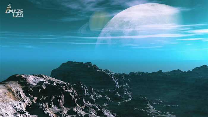 Cosmic Carbon Monoxide Detectors May Help Us Find Life on Other Planets
