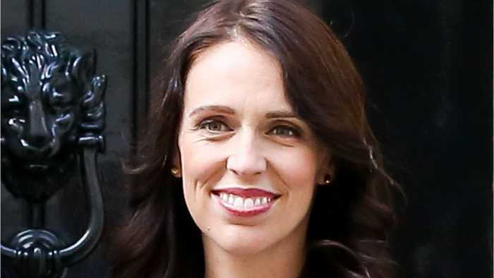 New Zealand's PM Calls for Global Fight Against Racism And Scapegoating Immigrants