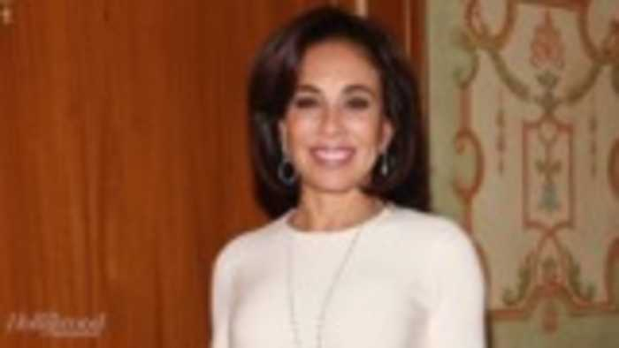 Fox News Will Keep Jeanine Pirro's Fox News Show Off Schedule for Second Week | THR News