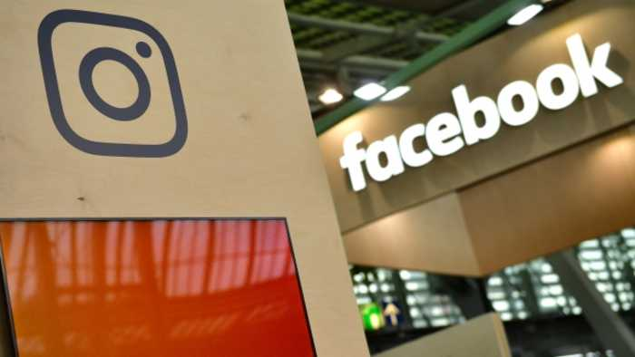 Report: Facebook Stored Up to 600M Passwords in Plain Text