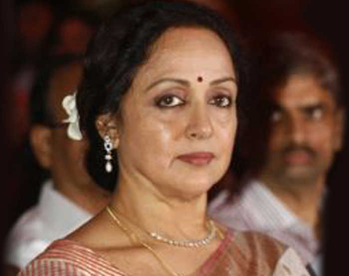 Lok Sabha Election 2019 : Hema Malini to contest again from Mathura Seat | Oneindia News