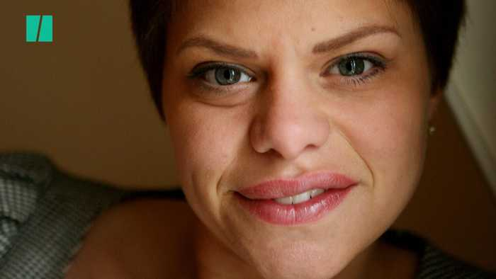 Jade Goody's Legacy, Ten Years On