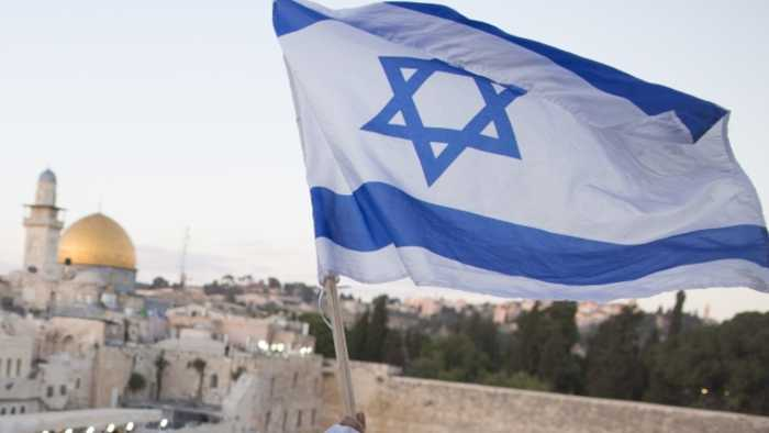 US Prepping Document on Israeli Sovereignty of Golan Heights