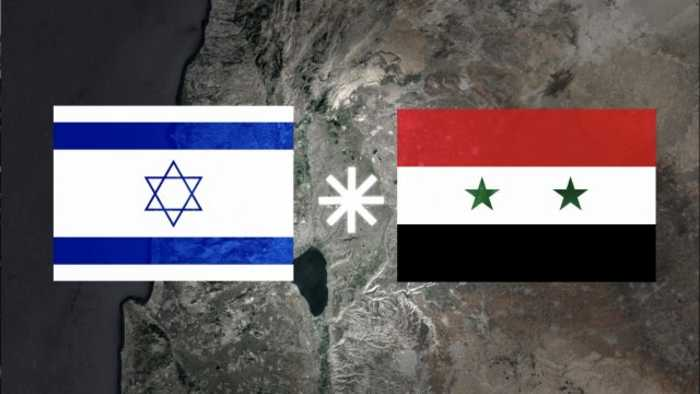 Golan Heights Still Holds Tensions Between Israel and Syria