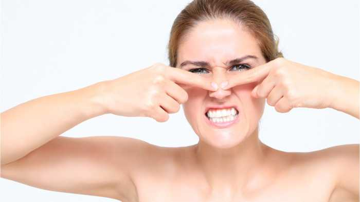 Stress Can Wreak Serious Havoc On Your Skin