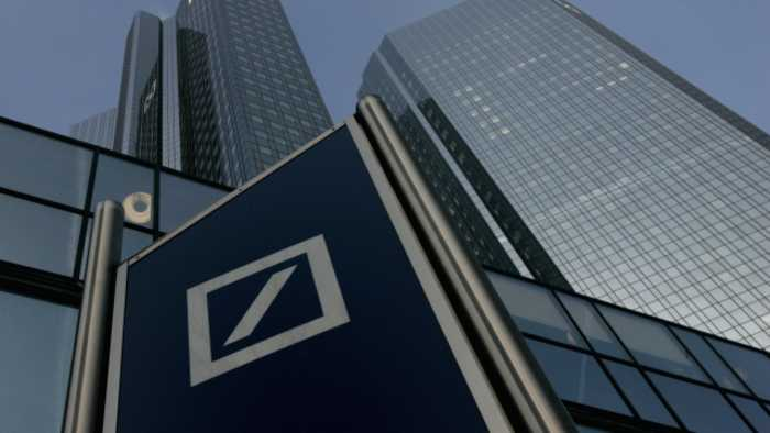 House Committees Subpoena Deutsche Bank for Trump Loan Info