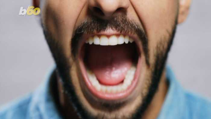 5 Surprising Foods That Give You Bad Breath