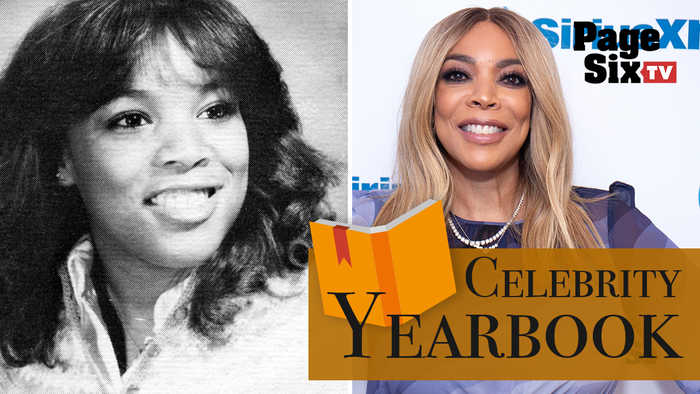 Wendy Williams was fat shamed growing up