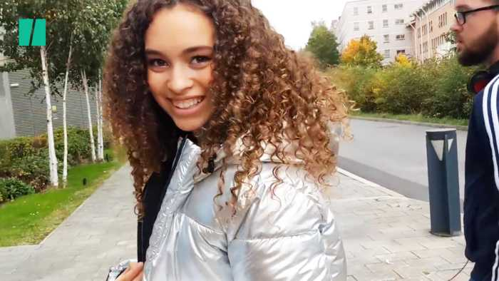 CBBC Star Mya-Lecia Naylor Dead At 16