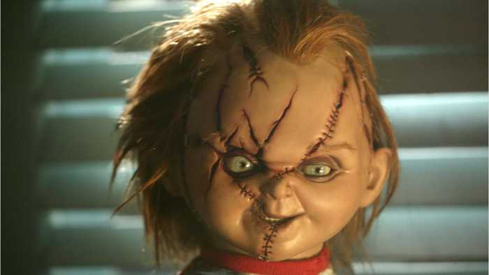 'Child's Play' Full Trailer Released